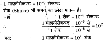 UP Board Solutions for Class 11 Physics Chapter 2 Units and Measurements 27