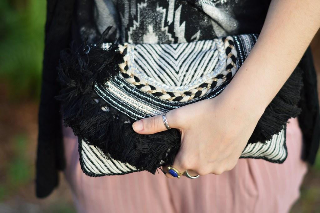 Pink-&-Black-outfit-luz-tiene-blog (6)