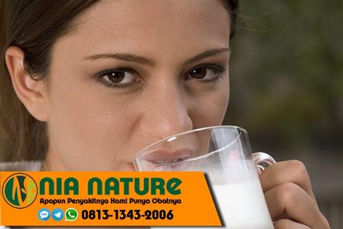 Susu Penambah Berat Badan Untuk Penderita Maag