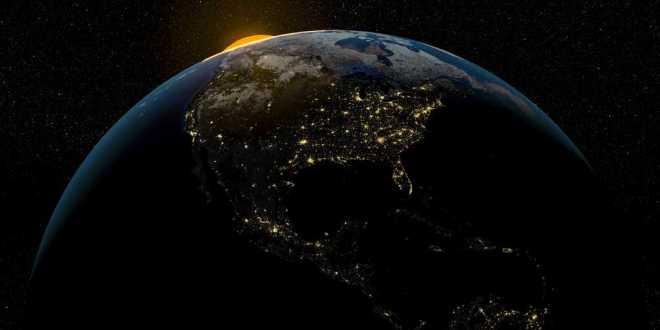nuit-image-satellite-ai-obésité
