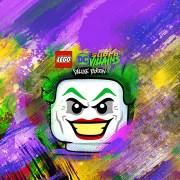 30330578457_6267603dc5_c Mise à jour du PlayStation Store du 15 Octobre 2018