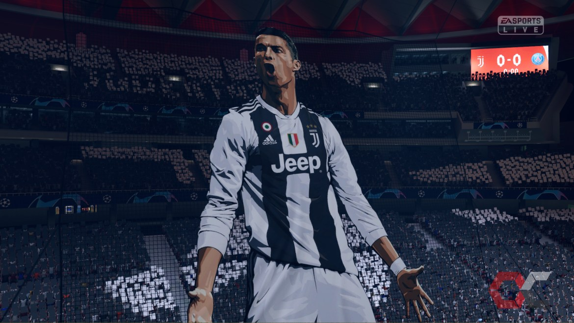 fifa-19-review-2-overcluster