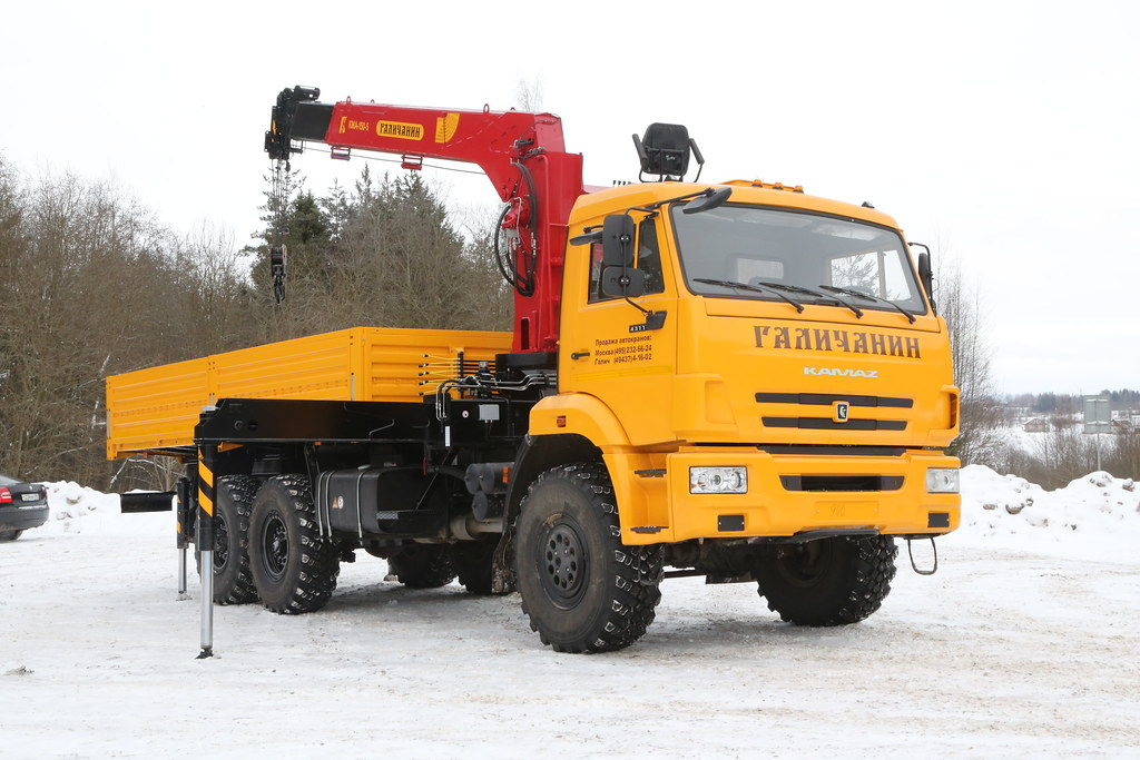 КМУ-150 «Галичанин»
