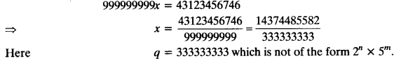 NCERT Solutions for Class 11 Mathematics Chapter 1 Real Numbers e4 3a