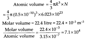 NCERT Solutions for Class 11 Physics Chapter 2 Units and Measurements 13