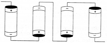NCERT Solutions for Class 7 Science Chapter 14 Electric Current and its Effects 5