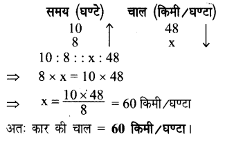 UP Board Solutions for Class 7 Maths Chapter 7 वाणिज्य गणित 12