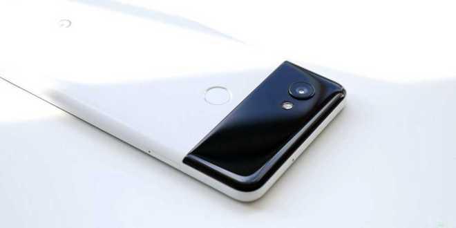 google-smartphone-mode-vision-nocturne