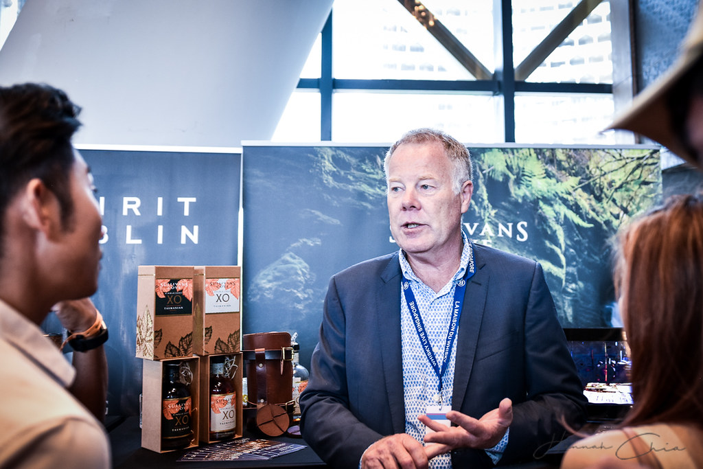whisky live 2018 round up-22