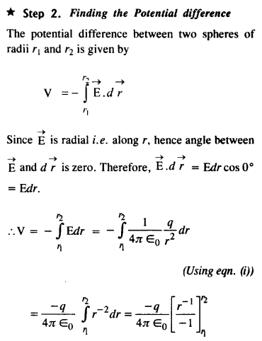 vedantu class 12 physics Chapter 2.44