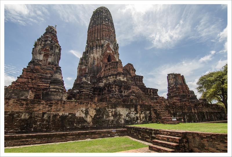 Ayutthaya-31