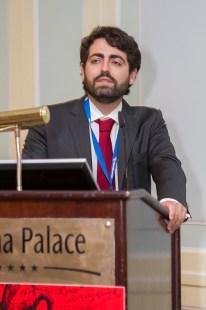 TALS 1 (2014) - Symposium - Fri 6 Jun - 181