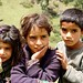 tribe children gujjer
