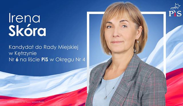 KV_18-Irena Skóra