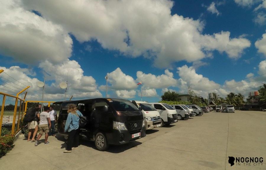 Siargao Island Commuting Guide (4 of 21)