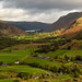 Patterdale and Hartsop