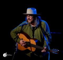 Jeff Tweedy 9-28-2018 -3