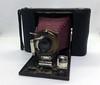 No. 2 Folding Pocket Kodak Model C/D