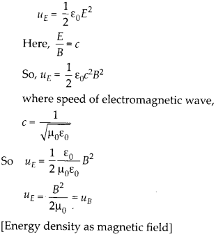 NCERT Solutions for Class 12 Physics Chapter 8 Electromagnetic Waves 20