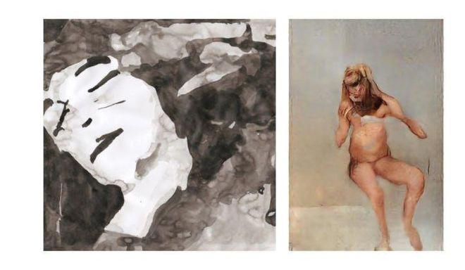 ai-art-examples