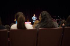 2018 Southwest Catholic Youth Conference