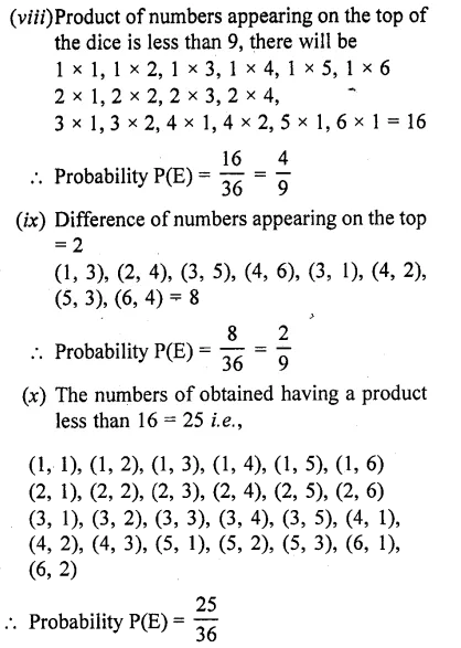 RD Sharma Class 10 Solutions Pdf Free Download Chapter 16 Surface Areas and Volumes