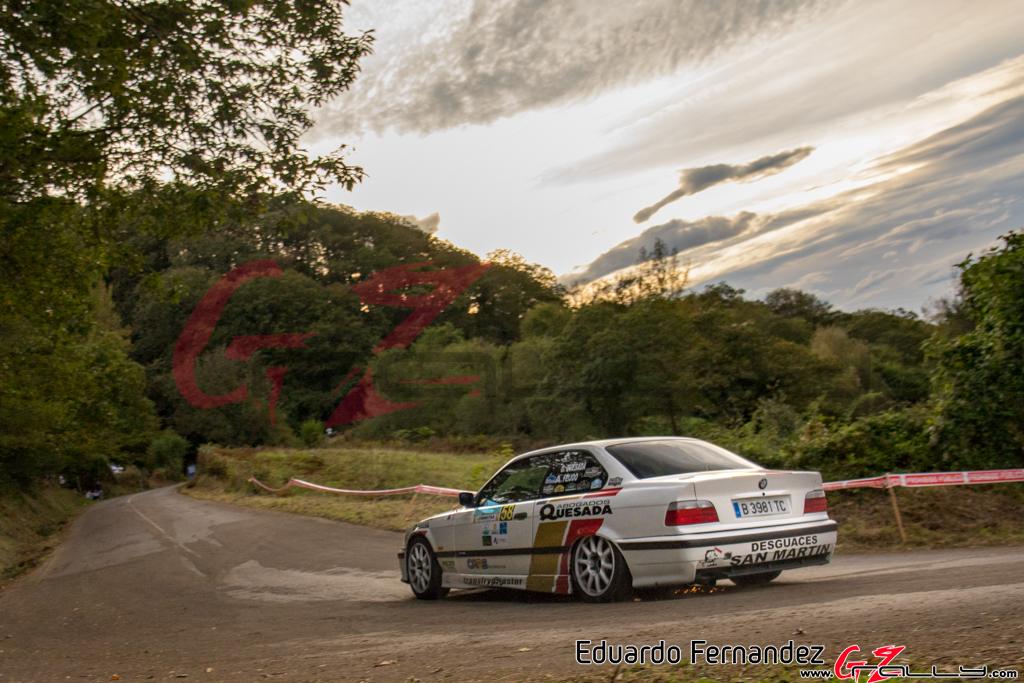 Rally_MontanhaCentral_18_EduardoFernandez_0028