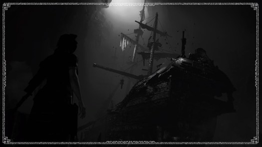 Shadow of the Tomb Raider_21