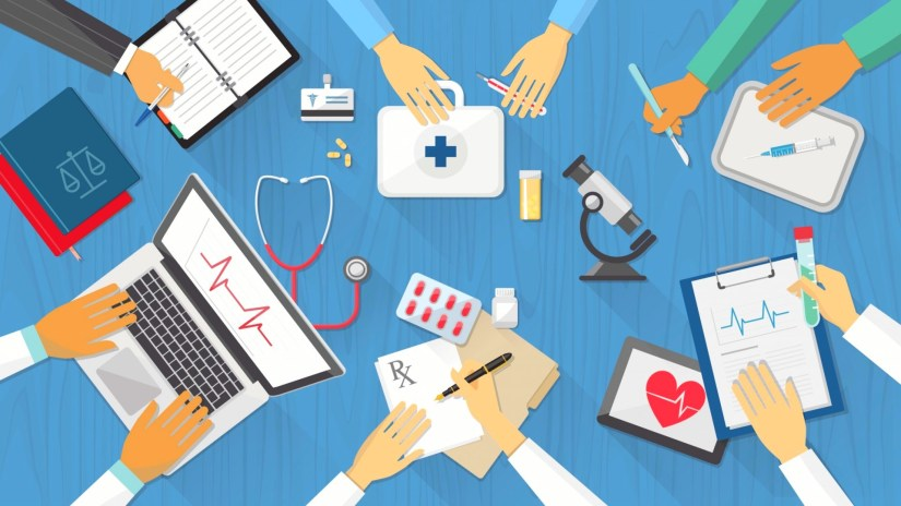 Health And Health Care In Indonesia