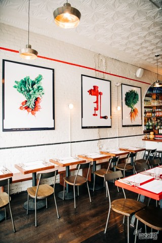 The Meatball Shop First Look-6