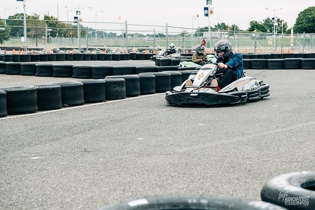 Summit Point Kart Capital Raceway-4