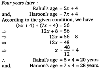 byjus class 8 maths Chapter 2 Linear Equations In One Variable 24