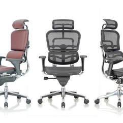 Balt Posture Perfect Chair Folding Deck Chairs Ikea Best Ergonomic Office Of 2019 Top 8 Reviewed By The Autonomous