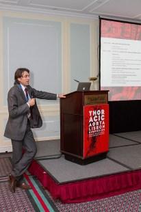 TALS 1 (2014) - Symposium - Fri 6 Jun - 114