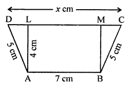 RD Sharma Class 9 Solutions Chapter 14 Quadrilaterals