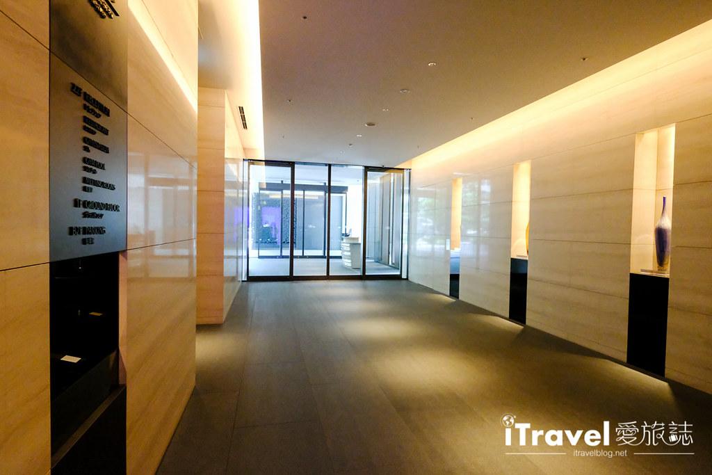 東京丸之內雅詩閣公寓酒店 Ascott Marunouchi Tokyo (8)