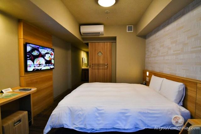 Dormy Inn Premium難波別館, Dormy Inn Premium Namba ANNEX, 大阪住宿推薦, 難波住宿推薦