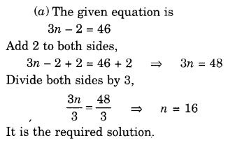 NCERT Solutions for Class 7 Maths Chapter 4 Simple Equations 11
