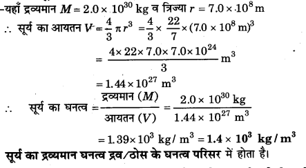 UP Board Solutions for Class 11 Physics Chapter 2 Units and Measurements 18
