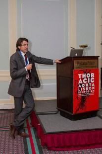TALS 1 (2014) - Symposium - Fri 6 Jun - 115