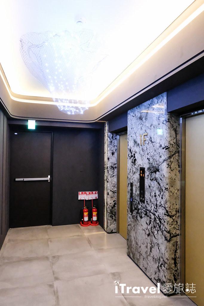 台中飯店推薦 探索私旅Explore Hotel (12)