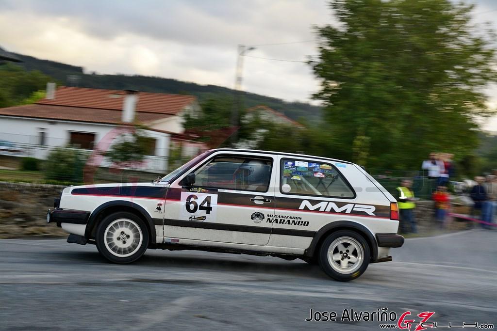 Rally_RiasAltas_18_JoseAlvarinho_0094