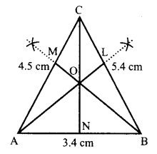 UP Board Solutions for Class 7 Maths Chapter 5 त्रिभुज 13