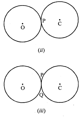RD Sharma Solutions for Class 9 Chapter 15 Areas of