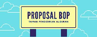 proposal-BOP