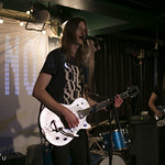 Taylor Knox @ The Blacksheep Inn