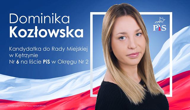 KV_18-Dominika Kozlowska