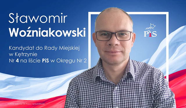 KV_18-Sławomir Woźniakowski