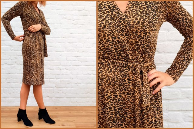 leopard dress (collage1)
