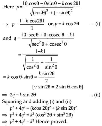 NCERT Solutions for Class 11 Maths Chapter 10 Straight Lines 51